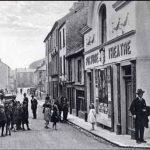 Picture Theatre - Tadgh Kilgannon
