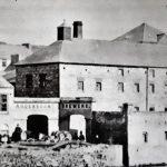 Andersons Brewers 1875 Sligo