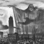 Miasma theory Sligo Cholera 1832
